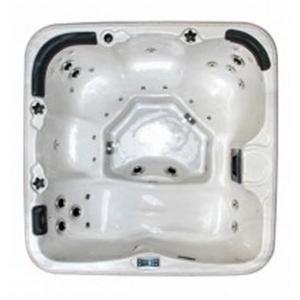 refresh-spa-5-places-balboa-204x204cm.jpg